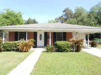 Foreclosure - Collins Blvd, Gulfport MS 39507