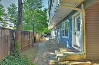 4 bedroom 2 bath Townhouse Available - FALL PRELEASING!!!