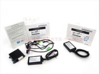 Purchase 2011-2014 Ford Lincoln iPhone Smart Phone Remote Car Starter & Access Kit OE NEW motorcycle in Braintree, Massachusetts, United States, for US $899.88