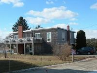 $1,288, 3br, House for rent in Wells ME,