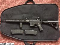 For Sale: DPMS Oracle 5.56