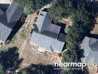 Foreclosure - Scenic Foundations Dr, North Augusta SC 29841