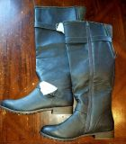 Boots size 10~brand NEW