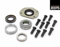 Find 20KIT ALLOY USA Bearing, Seal, and Spacer Kit for 76-86 Jeep CJ and SJ Models, motorcycle in Smyrna, Georgia, US, for US $86.76