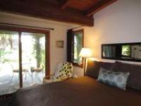 $700, Studio, House for rent in Santa Barbara CA,
