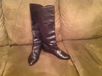 Women BOOTS (Italian leather)