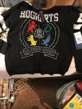 Harry Potter thin sweatshirt new with tags