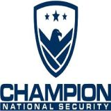 Best Security Guard Services Provider Company in Texas | Champion National Security