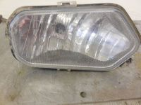 Buy 2012 12 polaris rzr 570 left headlight motorcycle in Navarre, Ohio, United States, for US $45.00