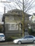 $750 5 single-family home in Capitol Hill