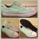 Little Girl's Converse Size 12 *New In Box