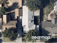 4 Bed 4.0 Bath Preforeclosure Property in Tracy, CA 95376 - W Carlton Way