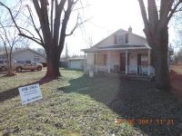 2 Bed 1 Bath Foreclosure Property in Gary, IN 46406 - W 23rd Ave