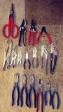 Pliers , Cutters, Vise Grips