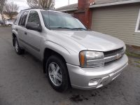 2005 Chevrolet TrailBlazer LS 4X4 *RUNS STRONG!* CALL!