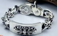 925 Silver jewelry factory Thailand ring, pendant, bracelet,bangles at factory price.