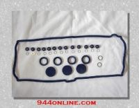 Buy PORSCHE 928 87 TO 95 VALVE COVER CAM HOUSING GASKET SET motorcycle in Pompano Beach, Florida, US, for US $84.95