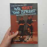 We Beat the Street by Drs. Davis, Jenkins, and Hunt