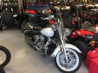 2006 Yamaha Road Star Cruiser Motorcycles Castaic, CA
