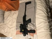 For Sale: Glock 21, Kpos