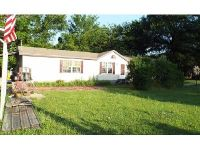 Foreclosure - Radley Avenue, Pittsburg KS 66762