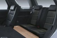 Buy Husky Liners 71023 2009 Chevy Traverse Tan Custom Floor Mats 3rd Row motorcycle in Winfield, Kansas, US, for US $91.95