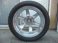 Packages of 5 Rims, Wheels, and Tires for only $ 1500 , OBO.