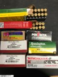 For Sale: 308 Ammo