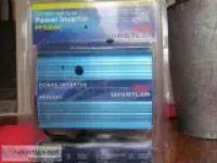 Brand New Power Inverter
