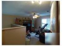 House for rent in Abingdon. Washer/Dryer Hookups!