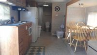 $1275 Like New Fully Furnished housing in the heart of the Eagle Ford (Eagle Ford Shale)