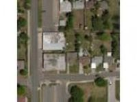 Foreclosure Commercial for sale in Oklahoma City OK
