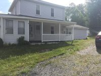 Single Family Home Only $19,900!