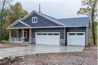 $307,900, 1268 Sq. ft., 2061 Edgewood Ct SW - Ph. 507-251-4151