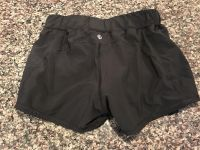 Lululemon Shorts with liner