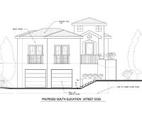 $369,000, 2275 Sq. ft., 800 Golf Club Cir - Ph. 877-531-9900