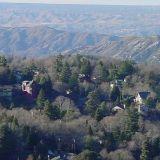 Residential Lot In San Bernardino Mountains In The Lakes Region.