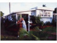 1967 Mobile Home MH