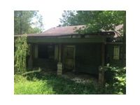 3 Bed 2 Bath Foreclosure Property in Cohutta, GA 30710 - Messimer Way