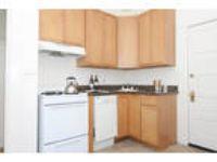 609 ASHBURY Apartments - One BR One BA Apartment
