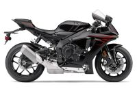 2017 Yamaha YZF-R1 SuperSport Motorcycles Gulfport, MS