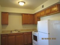 Two bedroom/1 Bath/ Newly Renovated