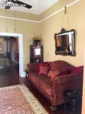 2 bedroom in Bayou Saint John