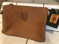 New purse never used with tags