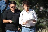 Best Team Building Consultants in Colorado
