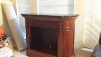 $1, REDUCED  furniture must sell