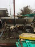 Salters (vee box commerical salters) for large international trucks
