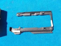 Sell 1967 1968 Pontiac Firebird Tail Panel Light Packet Opening NOS GM # 7702803 motorcycle in Great Bend, Kansas, United States, for US $24.99
