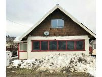 3 Bed 2 Bath Foreclosure Property in South Cle Elum, WA 98943 - Lincoln Ave