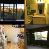 *1/15/2018* Available Roommate wanted - All in $750 at Vancouver, WA (SE 17th)